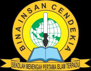 Logo Sekolah Qur Anic Character School